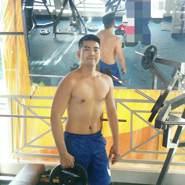 liaml806's profile photo