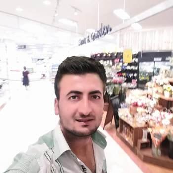 hudaverg_Saitama_Single_Male