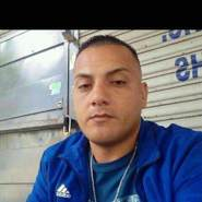 dariog294's profile photo