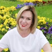 tanyamart's profile photo