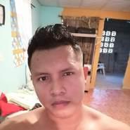 alejandror_h's profile photo