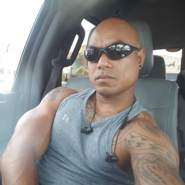 hudsondakano's profile photo