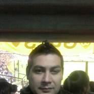 jluiss7's profile photo