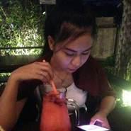 user_ym6314's profile photo