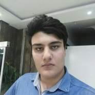 aalxm541's profile photo