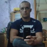 denisk212's profile photo