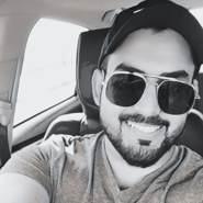 omar_7788's profile photo