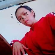 hienl530's profile photo