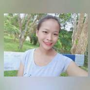 user_jp2867's profile photo