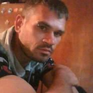 user_blpd5230's profile photo