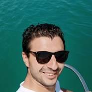 mohameda11692's profile photo