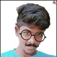 parvesh18's profile photo