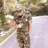 chaib0's profile photo