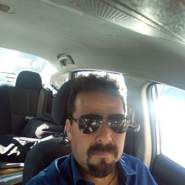 agustinn102's profile photo