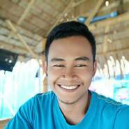 user_gmx16732's profile photo