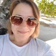 anabelas5's profile photo