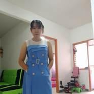 user_tml2819's profile photo