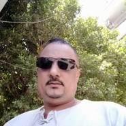 fathie14's profile photo