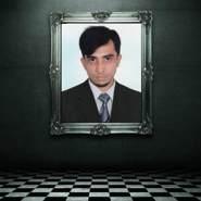 kamrulh89's profile photo