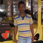 josel9646's profile photo