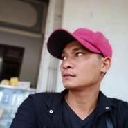 user_cn796's profile photo