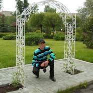 user_zw40196's profile photo