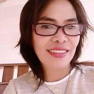 jaynr204's profile photo