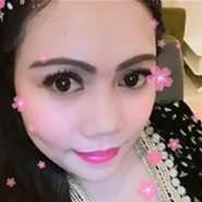 kissmey5's profile photo