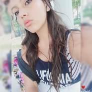 fiorella_ardaya's profile photo