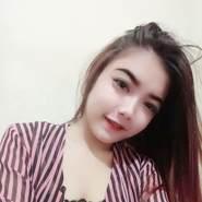 adi2684's profile photo