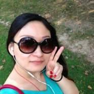 u5uuu609's profile photo