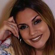 patriciamagno's profile photo