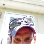 michealr106's profile photo