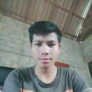 user_abx9478's profile photo