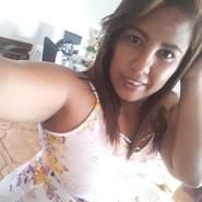 yiyig703's profile photo