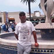 user_if6911's profile photo