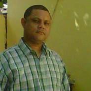 dannymoscoso3's profile photo