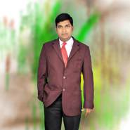 shahimon12345's profile photo