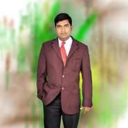 shahimon12345's profile photo