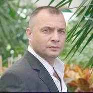 sadik378's profile photo