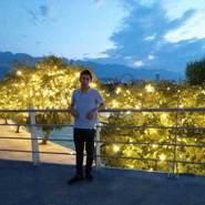 ivanvazquez18's profile photo