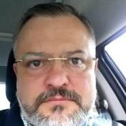 alexc2133's profile photo