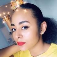 leila852's profile photo