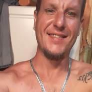 chrisd496's profile photo