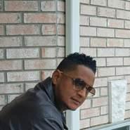 williamo225's profile photo