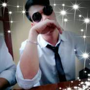 hoangx39's profile photo