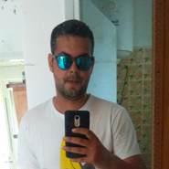 theodorosdaykos's profile photo