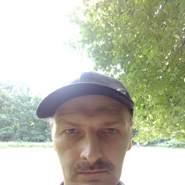 valera237's profile photo