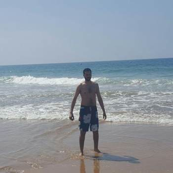 dauphinswim_Ciudad De Mexico_Single_Male