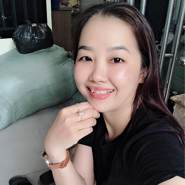 thuyt529's profile photo